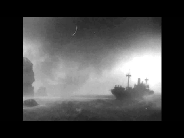 Юрий Визбор - Подарите мне море (Я когда-то состарюсь)