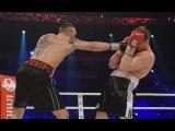 Александр УСИК vs Андрей КНЯЗЕВ Полный Бой!18.04.2015