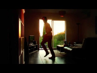 Dancing on Caravan Palace - Suzy. (WhyNot)