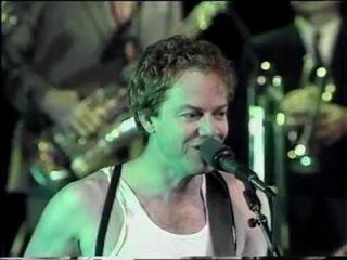 Oingo Boingo - Full Concert - 04/25/87 - Ritz (OFFICIAL)