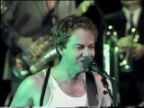 Oingo Boingo - Full Concert - 042587 - Ritz (OFFICIAL)