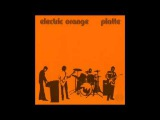 Electric Orange - Platte (Full Album)