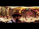 Політ золотої мушки / The flight of the golden fly (2015) (український трейлер №3)HD
