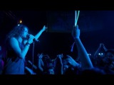 Wake (Live from Summercamp) - Hillsong Young &amp Free