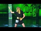 Проект танцы на тнт Парень отжигает в костюме фараона