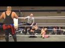 SB_Group| 02/18/2012 Diego Cortez Mercedes KV vs. Zachary Pierre Beaulieu Mistress Belmont
