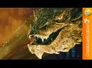 Smaug - Speed Painting ( Krita) | CreativeStation GM