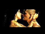 KISSIN' DYNAMITE - DNA (2014) Official Clip