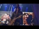 Guns N' Roses - Sweet Child O' Mine [Rock n' Roll Hall of Fame 2012 HD]