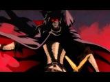 Dracula UntoldHellsing EditionFan Trailer by E.I.M.O.