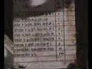 Съемки внутри АПЛ Курск ( оперативная съемка)