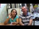 Семья Бровченко. Как мы делим обязанности по дому. Время с детьми. (часть 2) (10.15г.) (...