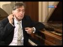 Абсолютный слух Импровизация в музыке Improvisation in musik
