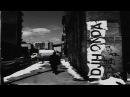 DJ Honda ft Sadat X & Wakeem & Grand Puba - Straight Talk From NY