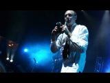 Хоронько-Оркестр - Шумел камыш  Jagger Club  Sept-25-2011