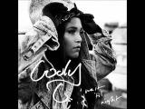 Cooly G Like A Woman Should (Hyperdub 2014)