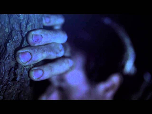 Son Lux - Lost It To Trying (Mouths Only Lying) (Official Video)