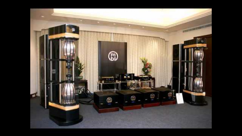 Hi-Fi Very €xp€n$iv€ - Alta Fedeltà Stereo