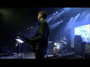 Thurston Moore Forever More Live at Pukkelpop 2014