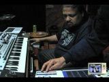 DJ DEEON, DJ FUNK &amp DJ SLUGO