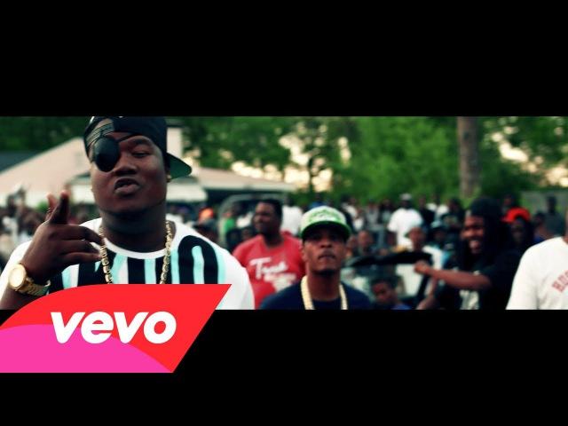 Doe B - Let Me Find Out (Remix) ft. T.I., Juicy J