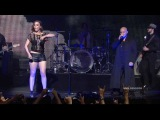 Halestorm ft. David Draiman - Whole Lotta Love (Led Zeppelin cover) (Live)