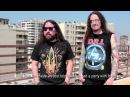 NUCLEAR - Documental / Documentary (English Subtitles)
