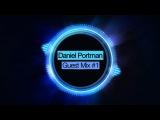 Daniel Portman Guest Mix #1