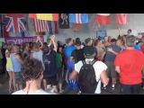 Z-Hills Day 6 Rek-Day-WEB-Video