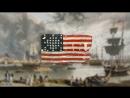 ЛИМБ 12. История США. Война Севера и Юга. Часть первая