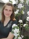 Маргарита Флегантова фото #34