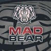 MAD BEAR | КОЧАЛКИН СМЕХ