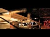 Alexis Jordan ft. Sean Paul - Got 2 Luv U скачать бесплатно в mp3 слушать онлайн текст песни видео (клип) Музыка