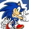 Sega Zona / Старые Ретро Игры Онлайн