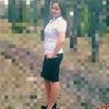 Alyona Kudryavtseva
