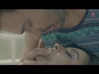 mohabbat barsa de full video song ft arjun creature 3d, surveen chawla sawan aaya hai