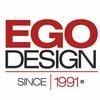 Egodesign