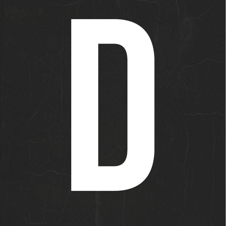 Decoder - Breathe [Single] (2015)