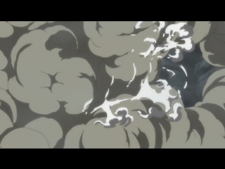 Наруто: Ураганные хроники - 6 Фильм [NIKITOS]