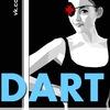 DART party! Гожтӥськон-2015