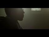 Joey Starr avec Suprême NTM feat. Nicoletta – Mamy
