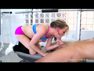 Sperm Videos  Large Porn Tube Free Sperm porn videos