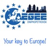 AEGEE-Dnipropetrovsk