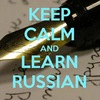 Learning Russian for English Speakers