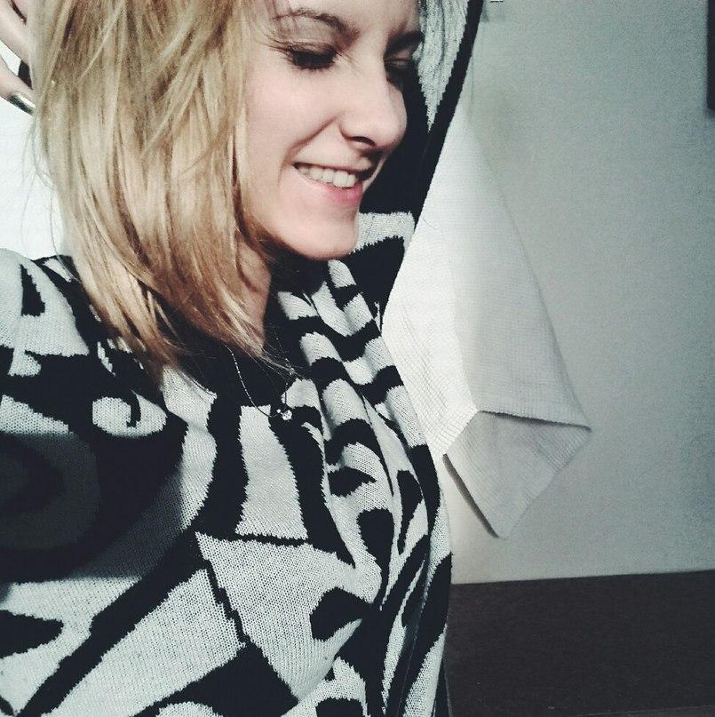 Anna Sidorenko |