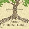 Intelligent Matters