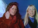 группа ABBA - Chiquitita (1979 год)