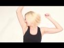 Как танцуют девушки в клубах?