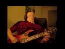 Goofy Goober Rock Cover online video