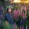 Детский фотограф Оксана Борщ (Коломна)
